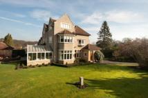 6 bedroom Detached house in Glendowan, North Lane...