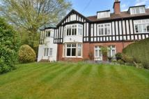 8 bed semi detached property for sale in Sand Hill Lane, Leeds