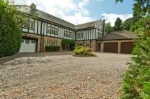 Chalforde House Detached house for sale