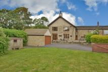 5 bed home for sale in The Croft, Otley Road...