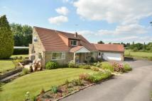 4 bedroom Detached home in Avon House, Avon Court...