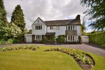 Detached house for sale in Sandmoor Drive...