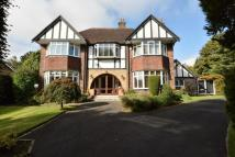 5 bedroom Detached home for sale in Sandmoor Avenue...