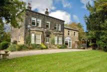 6 bed home in Bank House, Main Street...