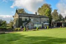 Blackhill Cottage Detached house for sale