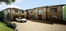 Bungalow for sale in Ling View, Ling Lane...