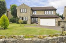 5 bedroom Detached home for sale in Potterton Lane...