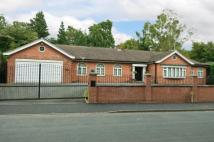 Bungalow for sale in Sandmoor Lane, Leeds