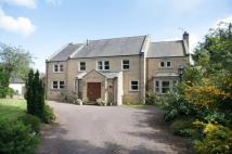 6 bed Detached property for sale in Whitegate House...