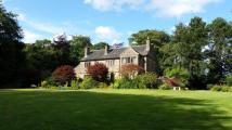 7 bedroom Character Property in Park Gate, Park Road...