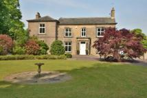 Detached home for sale in Laneside House, Laneside...