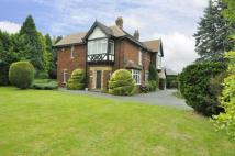 4 bed Detached property for sale in Tudor House...