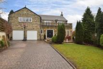 Detached home in Rufford House...