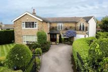 5 bedroom Detached home for sale in Avon Close...
