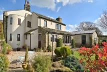 semi detached home for sale in Whetstone Farm...