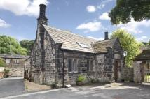 4 bedroom Detached home for sale in The Old School House...