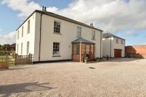 5 bedroom Detached home in Lazencroft Farmhouse...