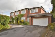 5 bedroom Detached property for sale in Sandmoor Lane, Leeds