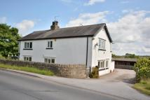 semi detached home in Lantwood House...