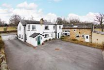 7 bed Equestrian Facility house in Lantwood, And Oakwood...