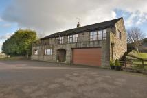 4 bed Detached property in Pitty Close Farm...
