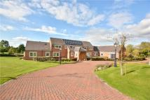 Detached house for sale in The Fairways, Tarn Lane...