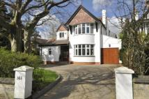6 bed Detached property in Adel Lane, Adel, Leeds...