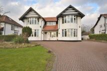 Detached property for sale in Bracken Edge, Kings Road...