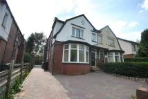 6 bed semi detached property for sale in Otley Road, Leeds...