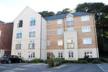 2 bedroom Flat in Montgomery Avenue, Leeds...