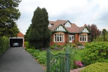 Rosedene Detached property for sale