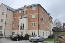 Flat for sale in Montgomery Avenue...