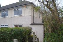 3 bed semi detached house in Iveson Rise, West Park...