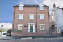 4 bedroom Detached property for sale in Church Hill...