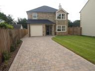 The Pippin Detached property for sale