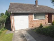 3 bedroom Bungalow in Templegate Rise, Leeds