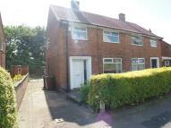 3 bedroom semi detached home in Monkswood Rise, Leeds