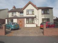 5 bedroom Detached property in Austhorpe Avenue, Leeds