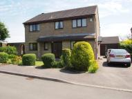 4 bed Detached property for sale in Beck Meadow...
