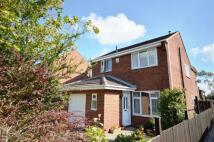 5 bedroom Detached house for sale in Laurel Hill Avenue, Leeds