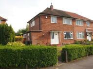 3 bedroom semi detached house for sale in Brooklands Avenue, Leeds