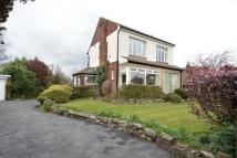 3 bedroom Detached house for sale in Elmete Avenue, Scholes...