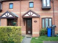 1 bed home to rent in Oasthouse Drive, Fleet...