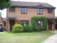 3 bed semi detached property in Ash Tree Close...