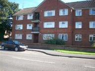 2 bedroom Flat to rent in Shawfield Road, Ash, GU12