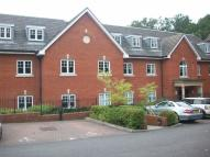 Apartment to rent in CROOKHAM ROAD, Fleet...