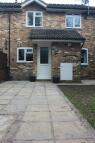 2 bedroom Terraced property in Scots Court, Hook...