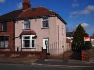 semi detached home in Grovehall Avenue, Leeds