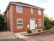 Detached house in Crow Nest Drive, Beeston...