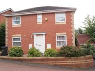 4 bed Detached property in Crow Nest Drive, Beeston...